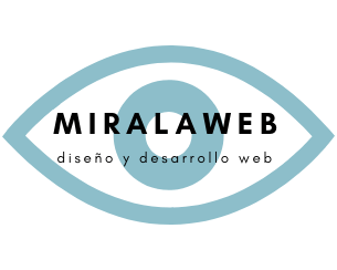 Miralaweb